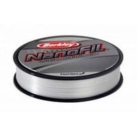 Berkley Nanofil 270 mtr-405