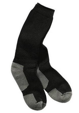 Eiger Alpina Sock-0