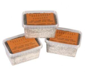 MultiSmoke Rook-zout Toscane-0