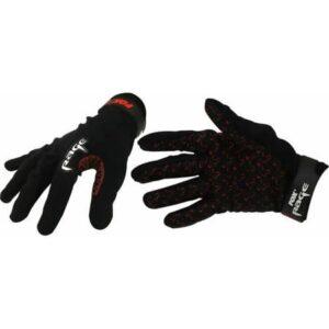Fox Rage Power Grip Gloves-0