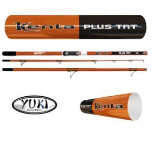 Kenta Plus TRT Surf-0