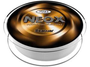 Yuki Seaguar Neox Fluorocarbon