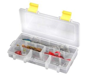 Spro Tackle Box 2400