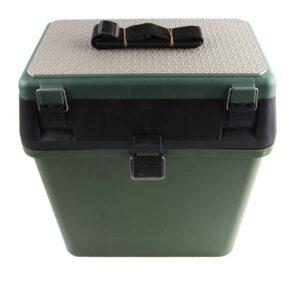 Poly Seatbox-0