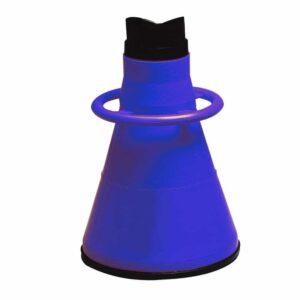Aqua Scope / Onderwaterkijker-0