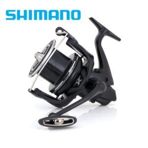 Shimano Ultegra 5500 XT-D
