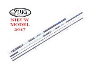 Yuki Neox 911-0