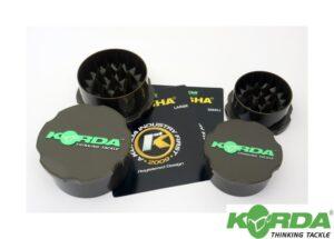 Korda Krusha-0