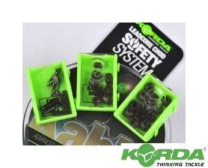 Korda Leadcore Chod Safety System-0