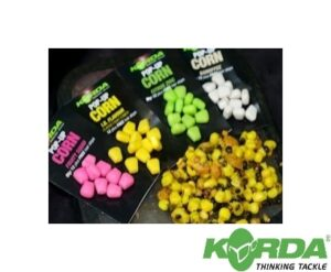 Korda Pop-up Corn-0