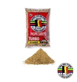 Marcel Van Den Eynde Turbo Grondvoer-0