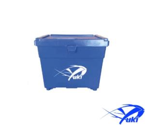 Yuki Gap Box-0