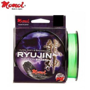 Momoi PE Ryujin