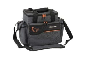 Savage Gear Lure Bag L 6 Boxen