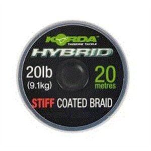 Korda Hybrid Stiff 20m