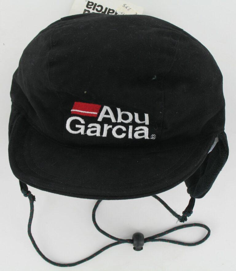 Abu Garcia Pet