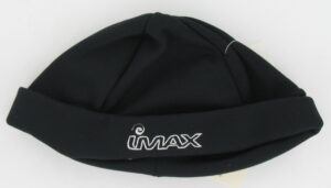 Imax Muts