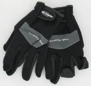 Ron Thompson Skinfit Neoprene Glove