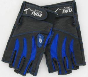 Yuki Stretch Handschoenen