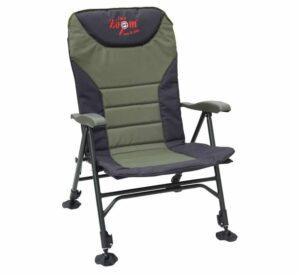 Carp Zoom Recliner Comfort Armchair