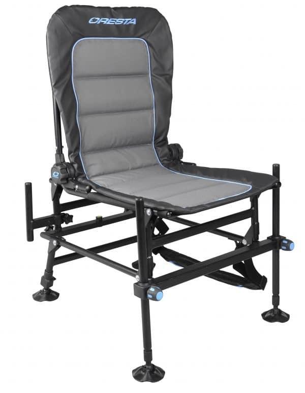 Cresta Blackthorne Comfort Chair High 2.0-0