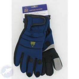 Golds Casting Gloves