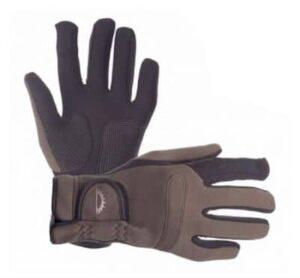 Sundridge Hydra Super Stretch Full Finger Handschoen