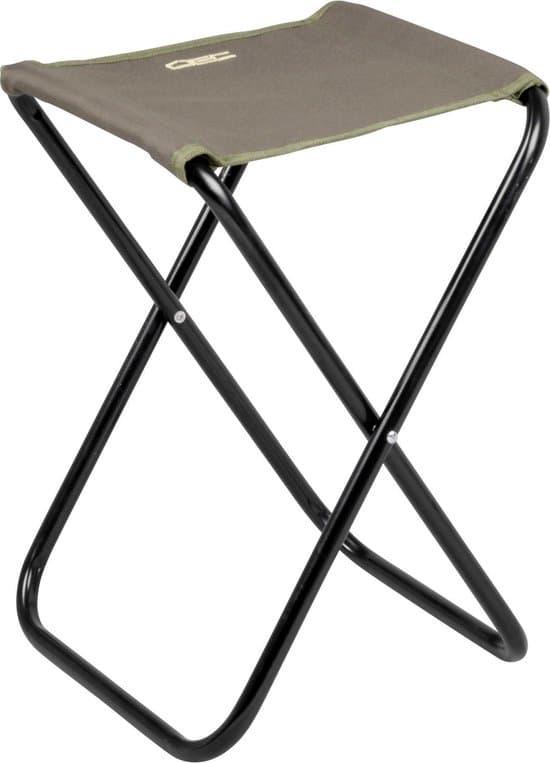 C-tec Simple Chair