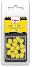Carp Zoom Artificial Corn