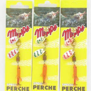Mepps Special Perche