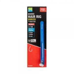 Preston MCM-B Mag Store Banded Hair Rigs