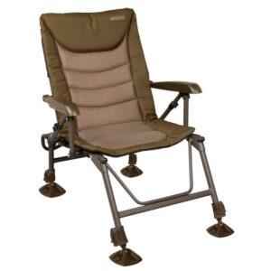 Grade Multi-Purpose Chair