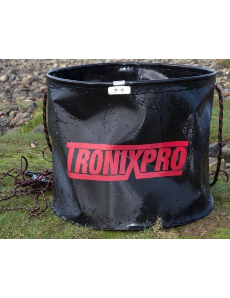 Tronixpro Feet Bucket 10L