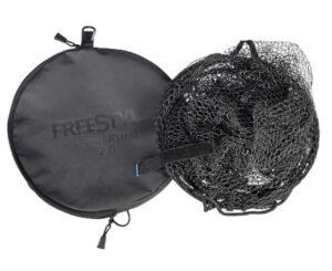Spro Freestyle Dropnet Xtra 2.0 80cm