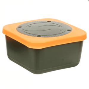 Guru Bait Box 1.875 LTR