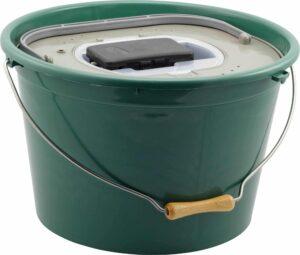 Fladen Live Bait Bucket