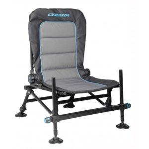 Cresta Blackthorne Compact Chair 2.0