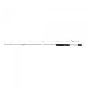 Berkley Urbn RS Micro Lure UL 2,10m (1-8g)