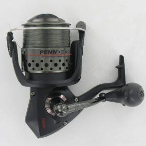 Penn Sargus SG7000 Tweedehands