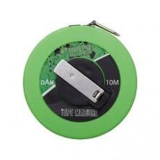 Madcat Tape Measure