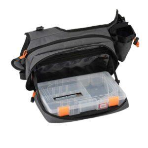 Savage Gear Sling Shoulder Bag (20x31x15cm)