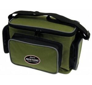ALBATROS Mustang Tackle Box Bag