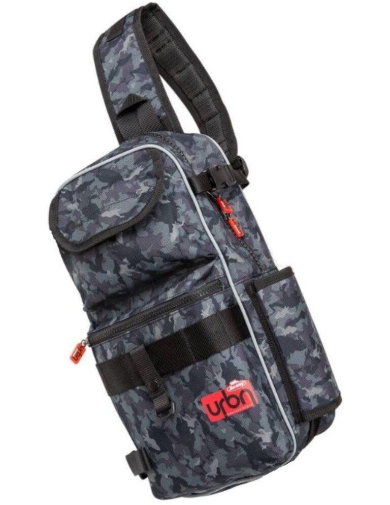 Berkley Urban Sling Body Bag